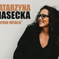 "Program stand-up comedy ""KARMA WRACA"" - Drugi Termin!"